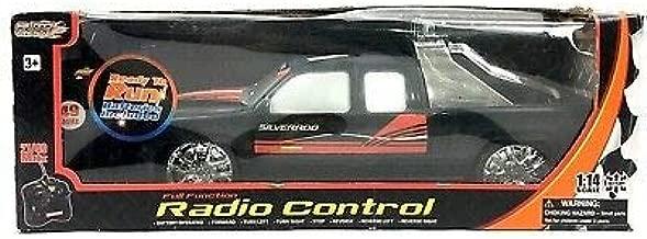 Best auto trendz radio control Reviews