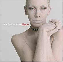 Bare by Lennox, Annie [Music CD]