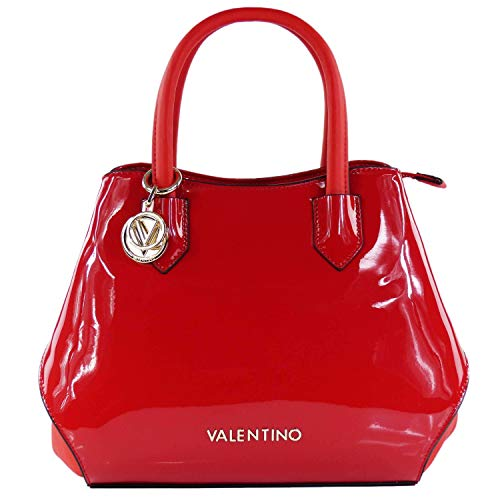 Valentino by Mario Valentino Pascal handtas rood