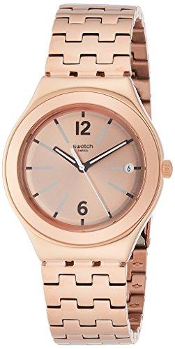 Swatch YGG408G Smartwatch
