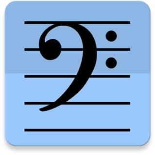 Unpopular Music Player