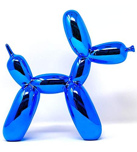 escultura grande fabricante GreenTree