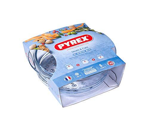 Pyrex P03N000/5046