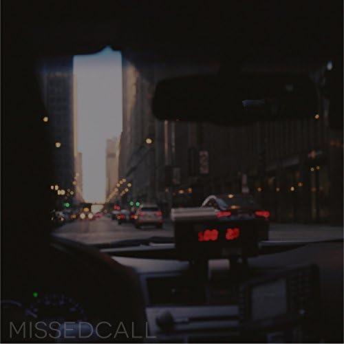 MissedCall