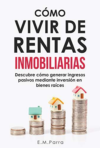 Chollos Inmobiliarios En Málaga