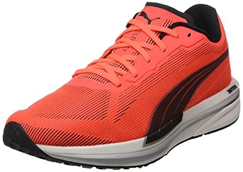 Puma Men's Deviate Nitro Running Shoe