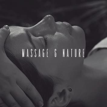 Massage & Nature