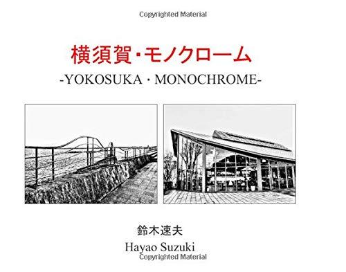 横須賀・モノクロームの詳細を見る