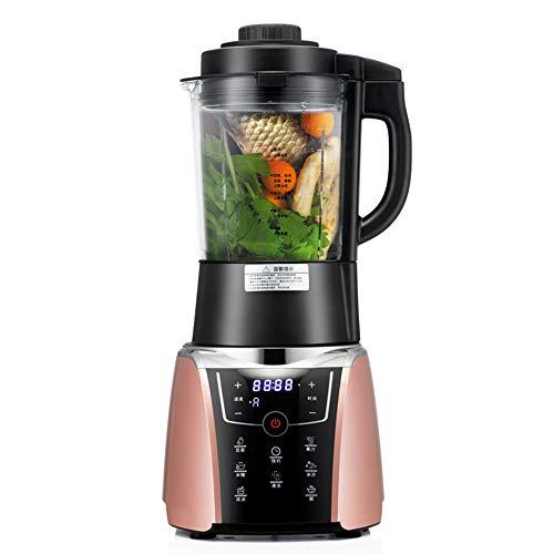 Juicer Machine, Slow Masticating Juicer Voor Anti-Verstopping Gemakkelijk Schoon Te Maken, Cold Press Extractor Met Borstel Recepten Voor Groenten En Fruit, Multifunctionele