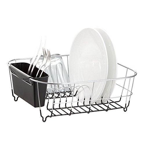 Neat-O Deluxe Chrome-Plated Steel Small Dish...