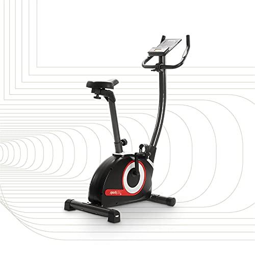 SportPlus -   SP-HT-9510-iE