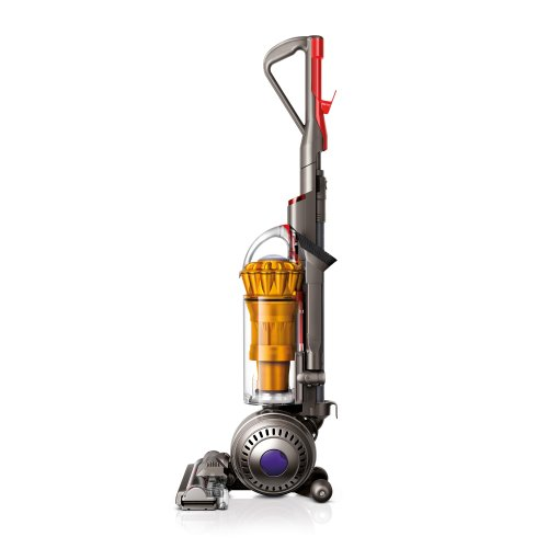 Dyson DC40 Multi Floor Lightweight Dyson Ball Upright Vacuum Cleaner by Dyson