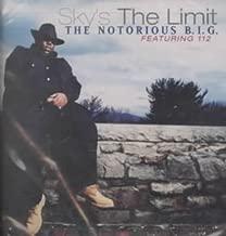 Sky's the Limit / Kick in the Door