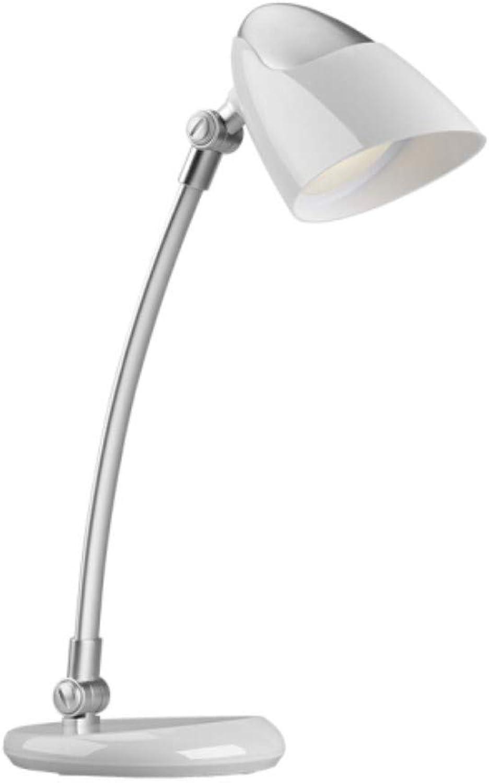 Geführte Augenschutzlampe, die Students'desk Students'desk Students'desk Schlafzimmer-Bett-Schlafsaal-Leselampe lernt B07P3963NV   Ausgezeichnet (in) Qualität  9b6c5f