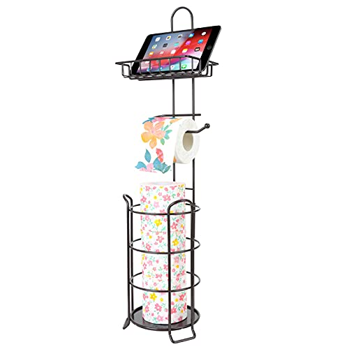 Top 10 best selling list for ipad stand toilet paper holder