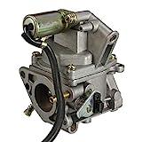 NEW 1L Carburetor Carb FITS Honda GX610 18 HP & GX620 20 HP V Twin Carburetor
