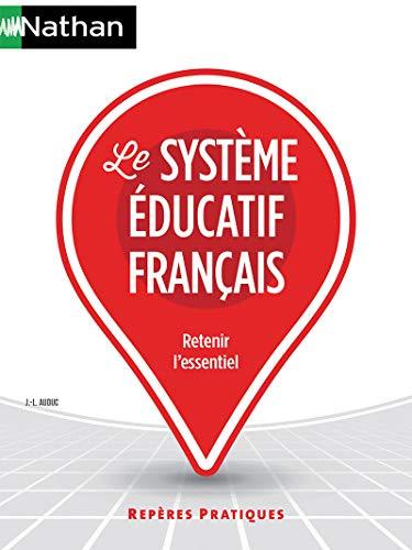 Le système éducatif français (56)