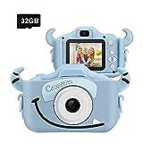 Digitale Kamera für Kinder