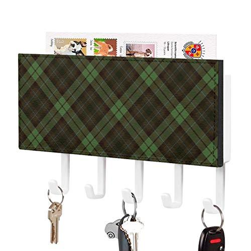 Paraguas Escoces marca onepicebest