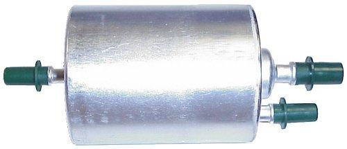 ptc fuel filters PTC PG3887 Fuel Filter