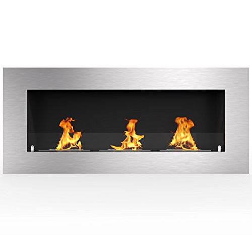 bio ethanol fireplace logs - 4