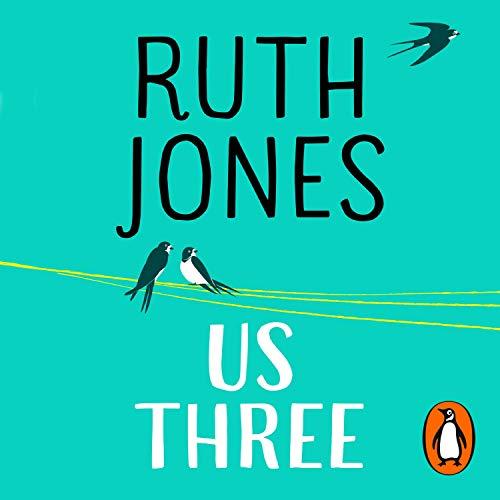 Us Three