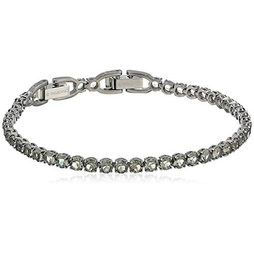 Swarovski Tennis Armband 5514655 (Lengte: 16.50 cm)