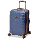 """London Fog Brentwood 20"""" Hardside Carry-On Spinner Suitcase, Created for Macy's - Luggage - Macy's"""
