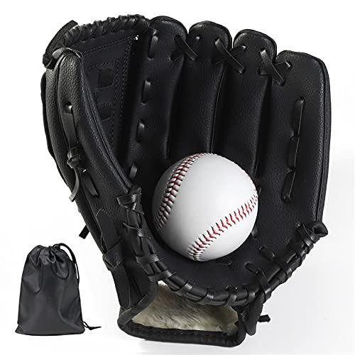 LeapBeast Baseball Handschuhe - ...