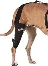 WalkAbout Canine Knee Brace 3.0 mm neoprene support sleeve