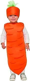 Forum Baby Carrot