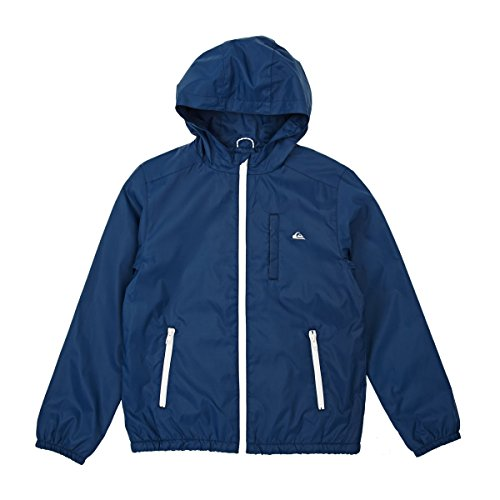 Quiksilver Kinder Windbreaker Boyd Windbreaker Boys