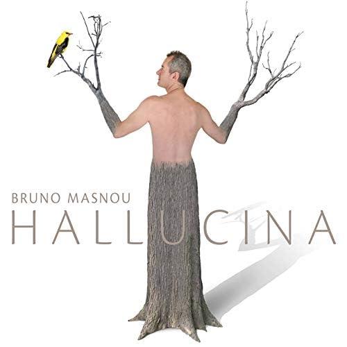 Bruno Masnou