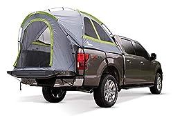 Image of Napier Backroadz Truck Tent: Bestviewsreviews