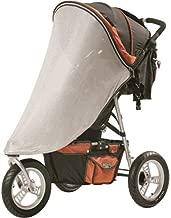 Valco Baby Universal 3 Wheel Sun Shade