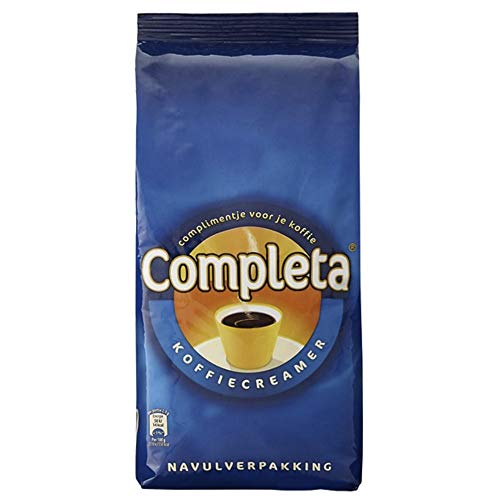 Completa Kaffeeweißer / Kaffeecreamer 2kg