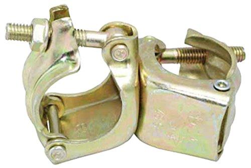 大洋 単管クランプ 同径型(直交) DK