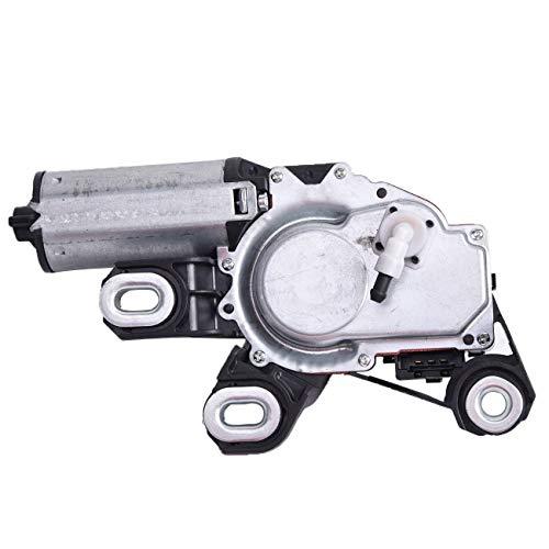 Bapmic 6398201008 Hinten Wischermotor Scheibenwischermotor für Viano W639 Vito W-639