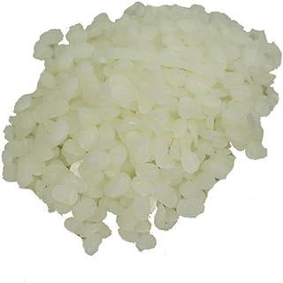 N-K Bienenwachs Pellets Naturkosmetik Grade Bienenwachs Pastillen Für DIY Projekte Lippenbalsam Lotionen Kerzen 100G Weiß Überlegene Qualitätzuverlässig