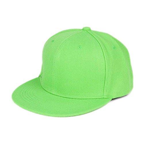 Xinantime Sombrero, Unisex Gorra Béisbol Ajustables
