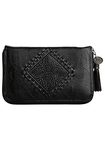 BILLABONG™ Armelle Wallet - Wallet - Women - U - Schwarz