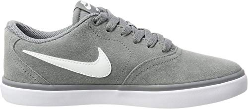 Nike Basketball - Best Reviews Tips