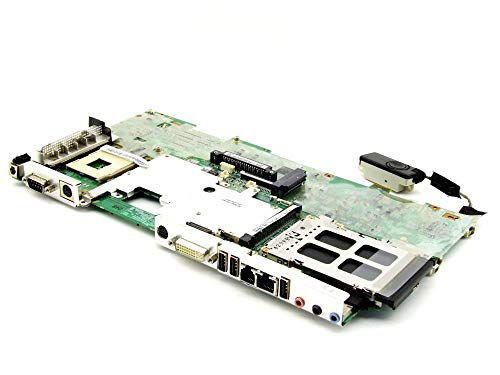 MEDION 48.49N01.011 MD 41700 Motherboard Mainboard CPU RAM Hauptplatine 60.49N01