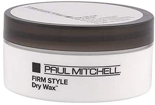Paul Mitchell Firm Style Dry Wax, 1.8 oz