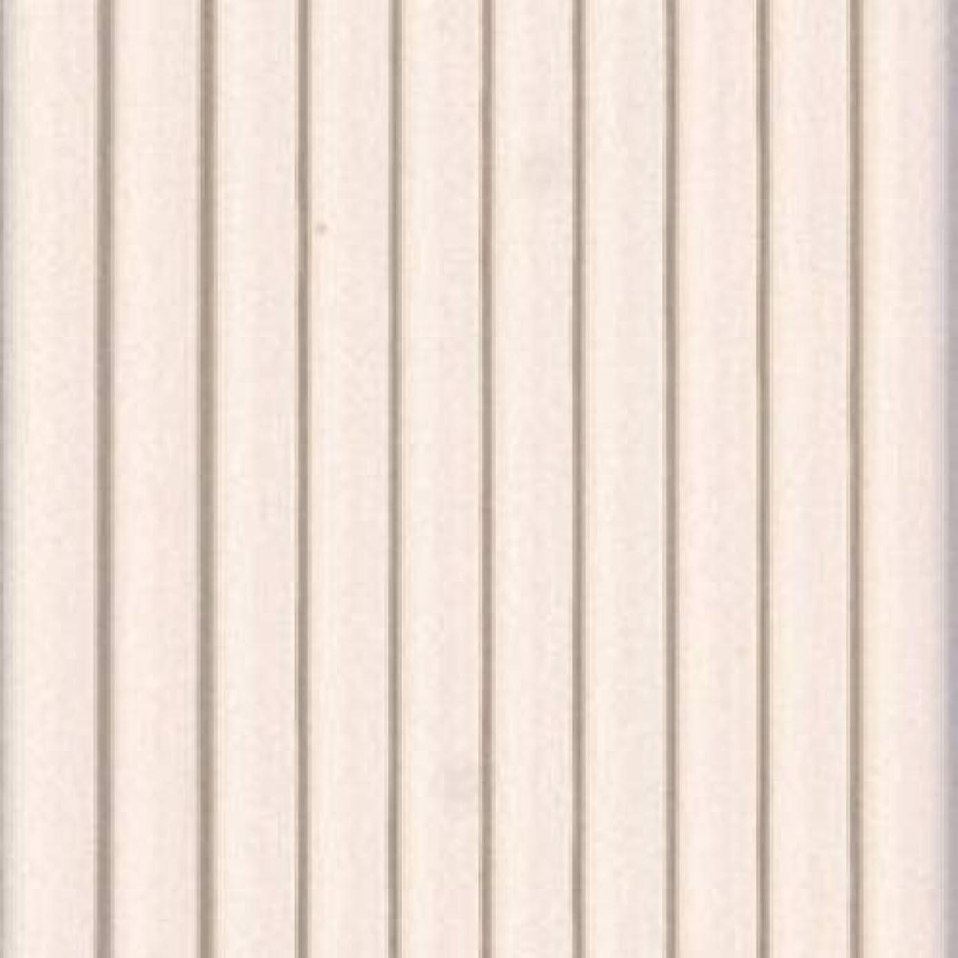 Efco Wax Strips Round 200 x 2 mm 10 pcs. Cream