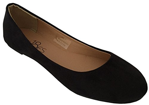 Top 10 best selling list for american eagle black flat shoes