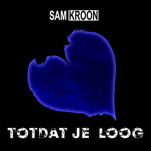 Sam Kroon
