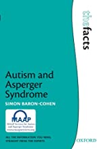 Best baron cohen autism and asperger syndrome Reviews