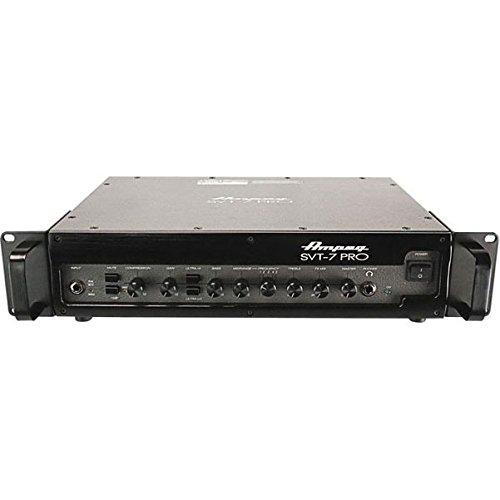 1000 watt amp head - 5