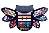 Sephora Once Upon A Night Makeup Palette - Holiday...
